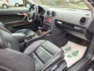 Audi A3 2.0 tdi 140 quattro ambition luxe 01/2008 CUIR REGULATEUR   - 4