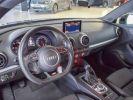 Audi A3 2.0 TDI 184CH FAP S LINE NOIR Occasion - 2