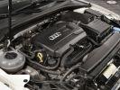 Audi A3 8v 1.8 tfsi 180ch quattro stronic sline plus 1ere main acc camera attelage rotor +++ BLANC GLACIER  - 20