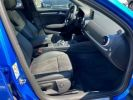 Audi A3 Berline 35 TFSI 150 TOIT PANO LED COCKPIT VIRTUEL 18' Bleu  - 10