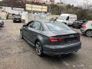 Audi A3 Berline S LINE GRIS FONCE METAL Occasion - 3