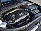 Audi A3 Cabriolet AUDI A3 1.8 TFSI 160CH STRONIC 7 CABRIOLET 1ère main CUIR ALCANTARA EXCELLENT ÉTAT 30000KMS GRIS FONCE  - 20