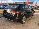 Audi A3 Sportback 1.0 TFSI 116CH SPORTBACK  NOIR METAL Occasion - 3