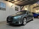Audi A3 Sportback 1.5 TFSI 150 CV SLINE STRONIC Gris  - 2