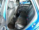 Audi A3 Sportback 1.5 TFSI 150CH S LINE BLEU Occasion - 10