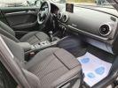 Audi A3 Sportback 2.0 tdi 150 sport 04/2017 GPS XENON LED REGULATEUR   - 4