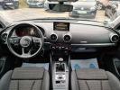 Audi A3 Sportback 2.0 tdi 150 sport 04/2017 GPS XENON LED REGULATEUR   - 5