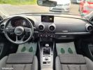 Audi A3 Sportback 2.0 tdi 150 sport 04/2017 PACK ALU XENON LED GPS   - 5