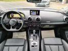Audi A3 Sportback 2.0 tdi 184 design luxe quattro s-tronic 10/2017 COCKPIT MATRIX LED TOE CUIR CAMERA   - 5