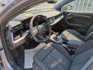 Audi A3 Sportback 30 TDI 116CH DESIGN Gris  - 2