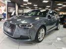 Audi A3 Sportback E-Tron 1.4 TFSI DSG6 Design Autre  - 1