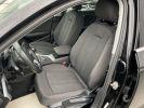 Audi A4 1.4 TFSI 150ch DESIGN BVM6 NOIR  - 12