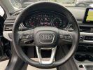 Audi A4 1.4 TFSI 150ch DESIGN BVM6 NOIR  - 19
