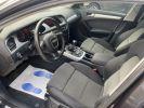 Audi A4 2.0 TDI 140CH AMBIENTE Gris F  - 8