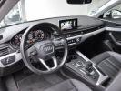 Audi A4 2.0 TFSI 252 S Tronic 7 Quattro S Line Noir  - 13
