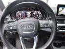 Audi A4 2.0 TFSI 252 S Tronic 7 Quattro S Line Noir  - 19