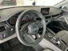 Audi A4 2.02.0  TFSI 252 LUXE QUATTRO S TRONIC    03/2018                                     (toit ouvrant) Blanc métal   - 13