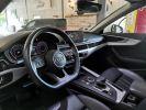 Audi A4 Allroad 2.0 TDI 190 CV DESIGN LUXE BVA Blanc  - 5