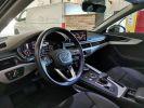Audi A4 Allroad 2.0 TDI 190 CV DESIGN LUXE QUATTRO BVA Noir  - 5