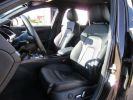 Audi A4 Allroad 2.0 TDI 190CH CLEAN DIESEL AMBITION LUXE QUATTRO S TRONIC 7 EURO6 MARRON Occasion - 4