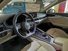 Audi A4 Allroad 3.0 TDI 218 CV DESIGN LUXE QUATTRO BVA Gris  - 5