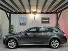 Audi A4 Allroad 3.0 TDI 218 CV DESIGN LUXE QUATTRO STRONIC Gris  - 1