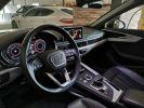 Audi A4 Allroad 3.0 TDI 218 CV DESIGN LUXE QUATTRO STRONIC Gris  - 5