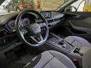 Audi A4 Allroad 3.0 TDI 272 CV DESIGN LUXE QUATTRO BVA Gris  - 5