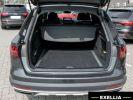 Audi A4 Allroad QUATTRO 50 TDI 286 EDITION  MANHATTANGRAU Occasion - 13
