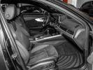 Audi A4 Avant 2.0 TDI 150CH SPORT GRIS  DAYTONA  - 7