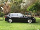 Audi A4 Avant 3.0 L V6 TDI QUATTRO TIPTRONIC 272 DESIGN LUXE NOIR MYTHOS  - 4