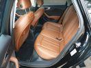 Audi A4 Avant 3.0 L V6 TDI QUATTRO TIPTRONIC 272 DESIGN LUXE NOIR MYTHOS  - 10