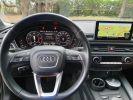 Audi A4 Avant 3.0 L V6 TDI QUATTRO TIPTRONIC 272 DESIGN LUXE NOIR MYTHOS  - 16