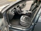 Audi A4 Avant 3.0 V6 TDI 240 CV Quattro Tiptronic Ambition Luxe Gris anthracite  - 9