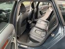 Audi A4 Avant 3.0 V6 TDI 240 CV Quattro Tiptronic Ambition Luxe Gris anthracite  - 10