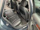 Audi A4 Avant 3.0 V6 TDI 240 CV Quattro Tiptronic Ambition Luxe Gris anthracite  - 12