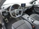 Audi A4 Avant 3.0 V6 TDI 272CH S LINE QUATTRO TIPTRONIC NOIR Occasion - 7
