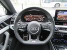 Audi A4 Avant 35 TDI 163CH S LINE S TRONIC 7 94G Blanc Occasion - 9