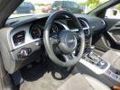 Audi A5 1.8 TFSI 177CH S LINE BLANC Occasion - 10