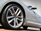 Audi A5 2.0 TFSI S-LINE GRIS NARDO  - 5