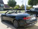 Audi A5 3.0 TDI 218CH S LINE QUATTRO S TRONIC 7 NOIR Occasion - 3