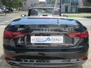 Audi A5 3.0 TDI 218CH S LINE QUATTRO S TRONIC 7 NOIR Occasion - 9