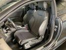 Audi A5 Audi A5 Coupé 2,0TFSI 252 ch quattro S-line S-tronc 7  GRIS DAYTONA   - 16
