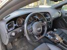 Audi A5 Sportback 2.0 TDI 150 CH AMBITION LUXE BVM6  ARGENT FLEURET   - 11