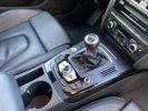 Audi A5 Sportback 2.0 TDI 150 CH AMBITION LUXE BVM6  ARGENT FLEURET   - 17