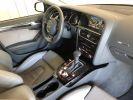Audi A5 Sportback 2.0 TDI 190 CV AVUS BVA Bleu  - 6