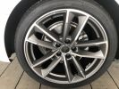 Audi A5 Sportback 2.0 TFSI 190 CV SLINE BVA Blanc  - 17
