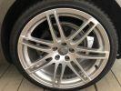 Audi A5 Sportback 3.0 TDI 245 CV AMBITION LUXE QUATTRO BVA   - 17