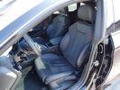 Audi A5 Sportback 3.0 TDI S-LINE QUATTRO S-TRONIC 272 CV  Noir Métal  - 8
