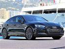 Audi A5 Sportback 3.0 TDI S-LINE QUATTRO S-TRONIC 272 CV  Noir Métal  - 12